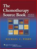 The Chemotherapy Source Book, , 0781773288