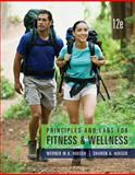 Principles and Labs for Fitness and Wellness 9781133593287