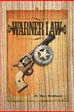 Warner Law, Jl 'Doc' Pendland, 1477123288