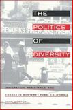 The Politics of Diversity 9781566393287