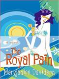The Royal Pain, Davidson, MaryJanice, 159722328X