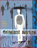Criminal Justice : An Introduction, Adler, Freda and Mueller, Gerhard O. W., 0072993286