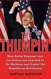 The Thumpin', Naftali Bendavid, 0385523289