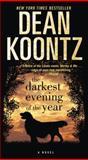 The Darkest Evening of the Year, Dean Koontz, 0345533283