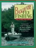 Backcountry Fly Fishing in Salt Water, Doug Swisher and Carl Richards, 1558213287