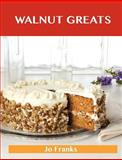Walnut Greats, Jo Franks, 1486143296