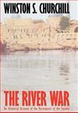 The River War, Winston L. S. Churchill, 1557423296