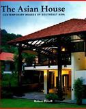 The Asian House, Robert Powell, 9625933298