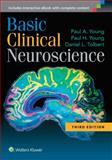Basic Clinical Neuroscience, Young, Paul A. and Young, Paul H., 1451173296