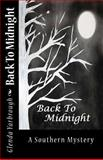 Back to Midnight, Glenda Yarbrough, 1481013297