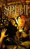 Soul Splitter 2, Noah West, 1497403294