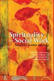 Spirituality and Social Work, , 1551303299