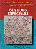 Sentidos Especiales, Brady, Robert J., 9681803299