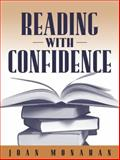 Reading with Confidence 9780205283293