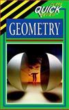 Geometry 9780822053293