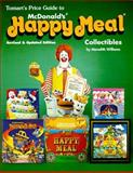 Tomart's Price Guide to McDonald's Happy Meal Collectibles, T. E. Tumbusch, 091429329X