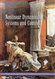 Nonlinear Dynamical Systems and Control : A Lyapunov-Based Approach, Haddad, Wassim M., 0691133298