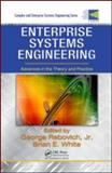 Enterprise Systems Engineering : Theory and Practice, Rebovich, George, Jr. and White, Brian E., 142007329X