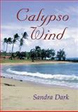 Calypso Wind, Sandra Dark, 1477813292