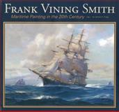Frank Vining Smith, James A. Craig, 1555953298