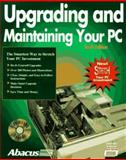 Upgrading and Maintaining Your PC, Veddeler, H. and Schueller, U., 1557553297