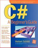 C++ 9780072133295