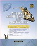 Internet Architecture and Protocols 9780130303295