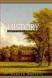 A Place in History : Albany in the Age of Revolution, 1775-1825, Roberts, Warren, 1438433298