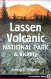 Lassen Volcanic National Park, Jeffrey P. Schaffer, 0899973299