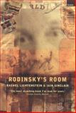 Rodinsky's Room 9781862073296
