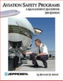 Aviation Safety Programs 9780884873297