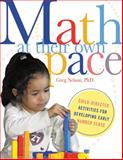 Math at Their Own Pace 1st Edition