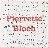 Pierrette Bloch, Pamela Lee, Nicolas Müller, 3037643293