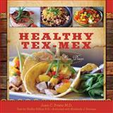 Healthy Tex-Mex, Juan Prieto, 1492933295