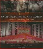 California Hotel and Casino, Dennis M. Ogawa and John M. Blink, 0824833295