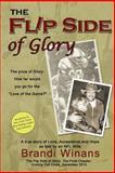The Flip Side of Glory, Brandi Winans, 0981943292