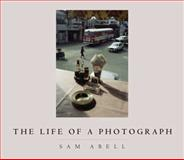 The Life of a Photograph, Sam Abell, 1426203292