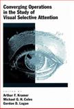 Converging Operations in the Study of Visual Selective Attention, , 1557983291