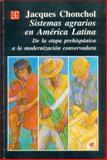 Sistemas Agrarios en América Latina 9789567083299