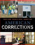 American Corrections 11th Edition