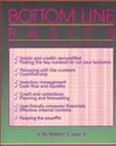 Bottom Line Basics, Robert J. Low, 1555713300