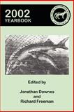 Centre for Fortean Zoology Yearbook 2002, , 190572330X