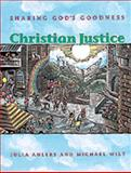 Christian Justice, Julia Ahlers and Michael Wilt, 0884893308
