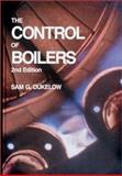The Control of Boilers, Dukelow, S. G., 155617330X