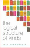 The Logical Structure of Kinds, Funkhouser, Eric, 0198713304