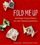 Fold Me Up, Michelle Taute, 0399163301