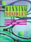 Winning Doubles, Scott Perlstein, 1558213309
