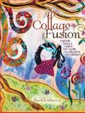 Collage Fusion, Alma de la Melena Cox, 1600613306