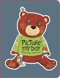 Picture My Day, , 1926973305