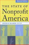 The State of Nonprofit America, , 0815703309